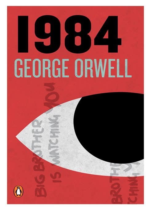 1984 book pictures nineteen eighty four by george orwell yogi s blogosmos