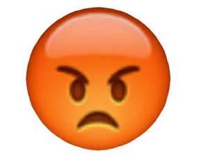 Emoji smiley image 1200 jpg