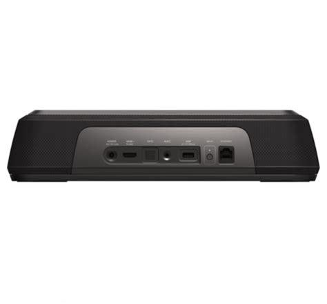 buy polk audio magnifi mini ultra compact home theater