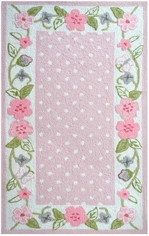 pink floral area rug rug market floral 74083 garden district border pink