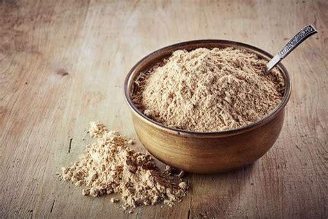 alimenti vasodilatatori vasodilatatori naturali cosa sono e in quali alimenti