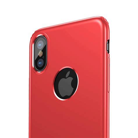 Soft Silikon Bergambar Karakter Iphone 5 5s baseus soft iphone x iphonehuset no