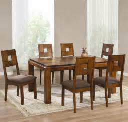 how are dining room tables dining room wood dining room chairs and table sets
