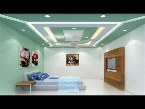 false ceiling designs simple ideas design