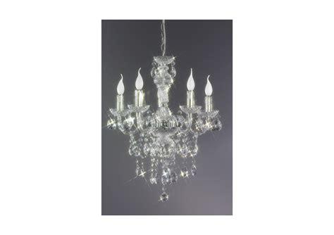 lustre couleur lustre chandelier baroque en 5 les disponible en