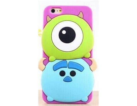 Sillicone Iphone 6 Softcase Disney Tsum Tsum Iphone 6s 6g 37 best images about cases on disney phone cases and ipod cases