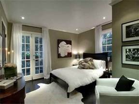 bedroom color ideas bedroom colors for bedroom wall with white curtains