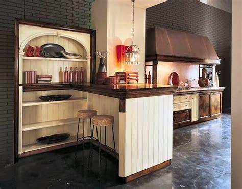 mobili cucina italiana related keywords suggestions for mobili cucina italiana