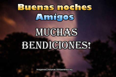 imágenes cristianas de buenas noches para compartir en facebook im 193 genes de buenas noches cristianas para compartir en