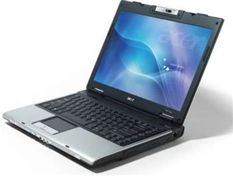Jual Laptop Acer Aspire 3680 acer aspire 3680 laptop drivers for windows 7 8 10