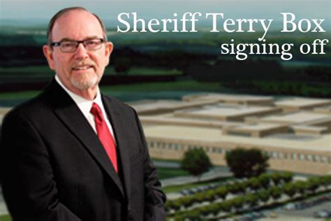 Collin County Property Records Features