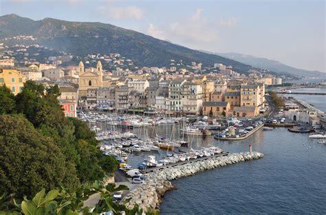 vacanza corsica vacanza in corsica consigli di viaggio su cosa fare e vedere