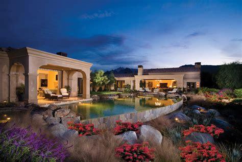 beautiful homes world information most beautiful homes world houses dma homes 61383