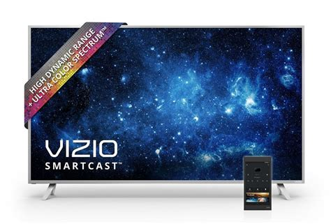 vizio p series firmware update vizio rolling out firmware update for its hdr tvs to