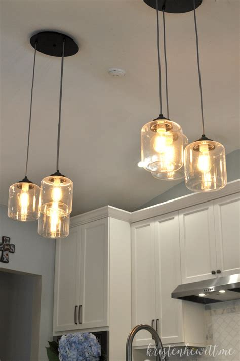 modern farmhouse kitchen lighting farmhouse light fixtures farmhouse kitchen lighting 100