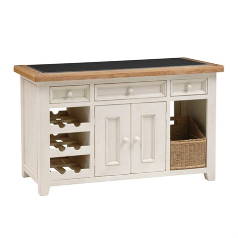 kitchen island price buy cheap kitchen island compare products prices for