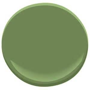 Benjamin Moore Shades Of Green by Courtyard Green 546 Paint Benjamin Moore Courtyard Green