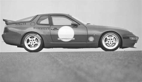 porsche 968 turbo rs 1992 porsche 968 turbo rs porsche supercars net