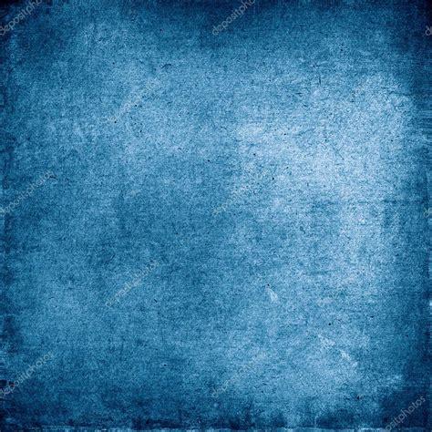 imagenes vintage azul fondo azul vintage con textura de papel para cualquiera de