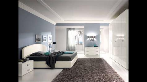musica da letto nuova collezione camere da letto musa