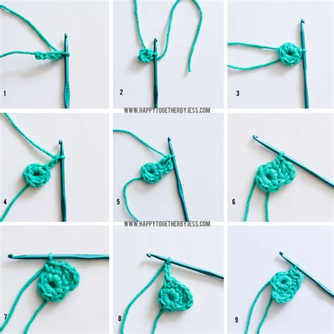 how to knit for beginners step by step slowly step by step knitting patterns lesanism info for