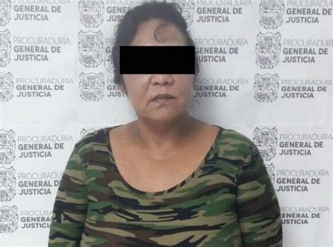 sister of los zetas cartel bosses arrested in mexican