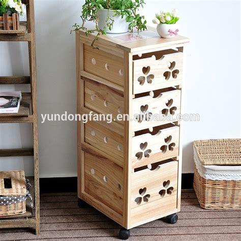 Wooden Cabinet Price Wood Kitchen Cabinet Price Buy Kitchen Cabinet Price
