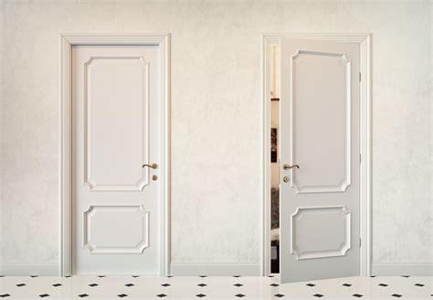 porte interne classiche mazzitelli italica porte in legno porte interne porte