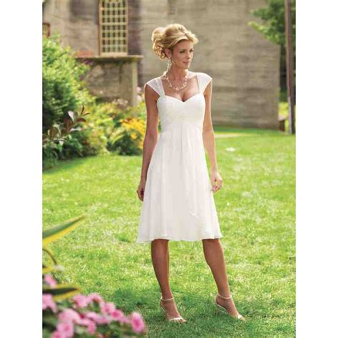 second wedding dress ideas wedding and bridal inspiration