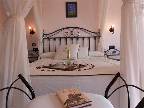 ideas para decorar habitacion de hotel romantica decorar la habitacion para una noche romantica