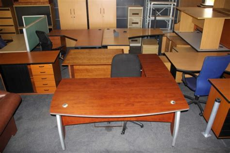 sell second office furniture second office chairs oxford office furniture