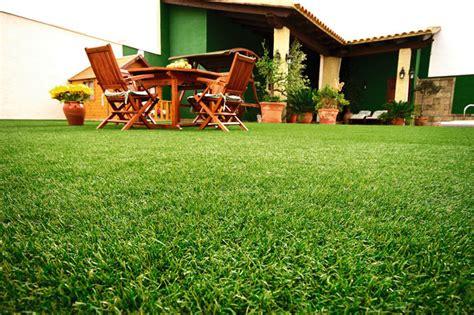 Superior  Secretos Para Tener Buena Suerte #9: Jardin_cesped_jardineria_Blog_Reparalia.jpg