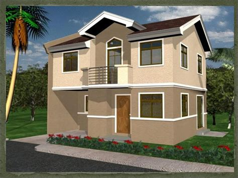 dream home construction top amazing simple house designs modern simple house