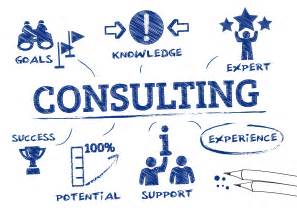 ten tips to become a chemical engineering consultant day