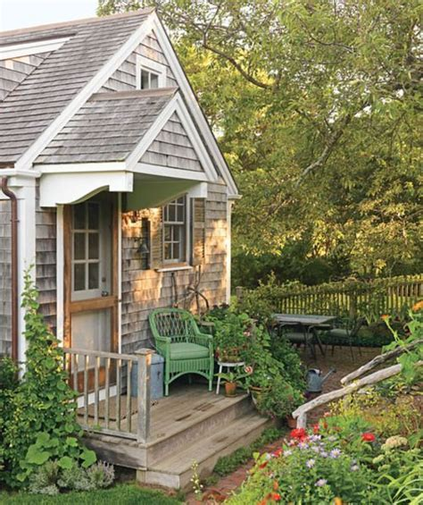 cape cod cottage bed and breakfast cabin pinterest
