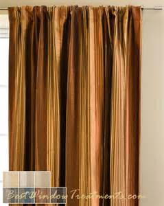 Copper Colored Curtains 17 Best Images About Copper Curtains On Window Treatments Copper And Scroll Pattern