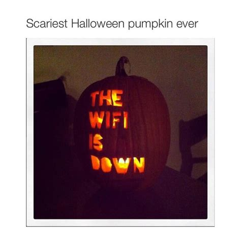 Scary Internet Memes - 1000 images about funny memes jokes cx on pinterest