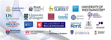 english universities in brazil study in uk at top uk universities and english colleges