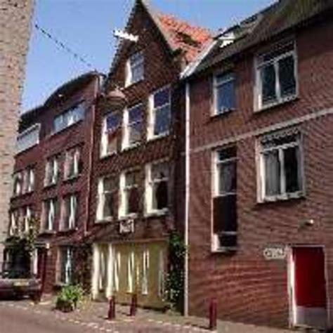 Affittare Appartamento Amsterdam by Bed And Breakfast Jordaan Alloggio In Amsterdam Affittare