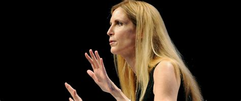 ann coulter berkeley ann coulter is apparently going to sue berkeley over