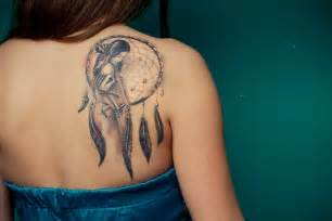 tattoos for women beautiful tattoos for girls