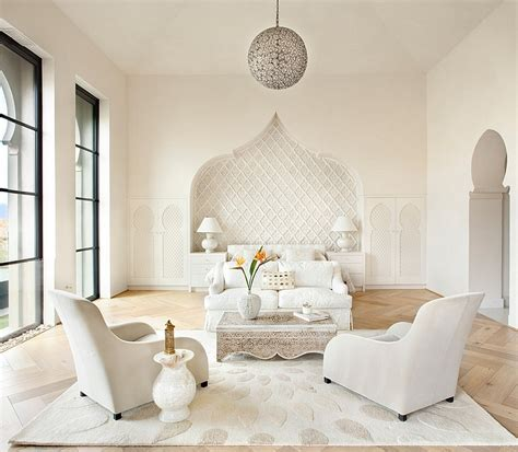Moroccan Bedroom Sets Moroccan Bedrooms Ideas Photos Decor And Inspirations