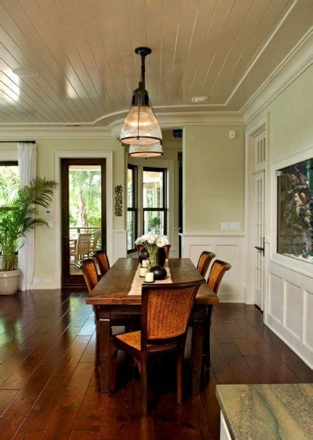 3748 best british colonial decor images on pinterest