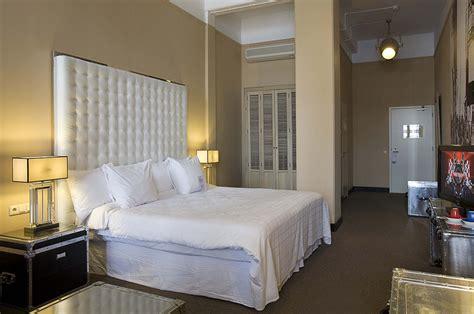 new york new york rooms hotel new york rotterdam estida