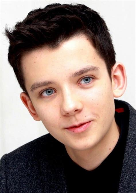 young male actresses of 2014 20 hot male actors under 20 for 2015 18 art pinterest