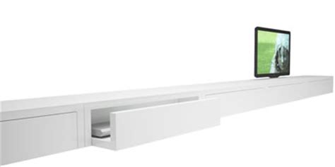 cocoon möbel tv schrank flach bestseller shop f 252 r m 246 bel und einrichtungen