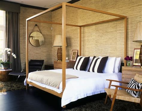 grasscloth wallpaper bedroom the handcrafted life grasscloth wallpaper as picture