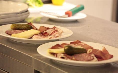 cucina tipica trentina cucina tipica trentina maso ristorante pizzeria