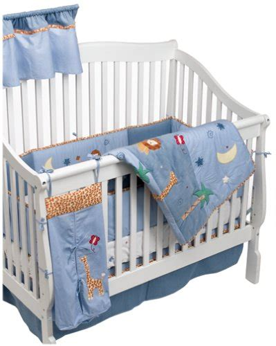 baby store products nursery bedding crib