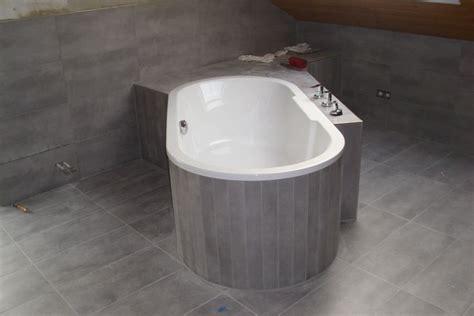 Badezimmer ändern by Meer Dan 1000 Idee 235 N Badewanne Fliesen Op